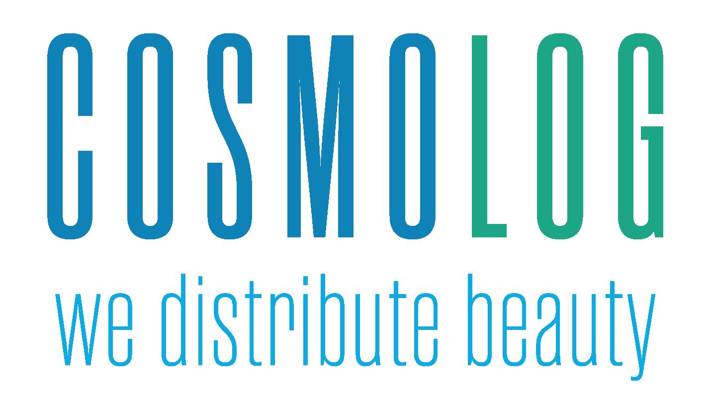 Cosmolog